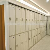 Шкаф хранения ABS