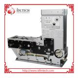 De de automatische Automaten van de Kaart en Automaat van de Kaart