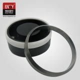 Comercio al por mayor de aleación de cerrado el anillo de acero con bajo precio para la Copa de tinta