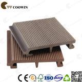 Comitati di parete naturali di legno del rivestimento di tatto (TH-10)