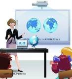 Малые и Econonic цифровых портативных интерактивные доски для бизнес-образования Presention