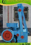 машинное оборудование брикета угля машины брикета биомассы