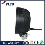 50W LED fuori dall'indicatore luminoso di azionamento del lavoro dell'automobile della strada per alto potere 4X4 di SUV con il Ce E-MARK di RoHS