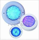 Submarino TLQP LED luminosos (LED serie)