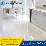 Плитки камня кварца строительного материала для плитки настила/стены/ванной комнаты/кухни (SGS/CE)