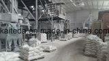 Профессиональный Chinse заводе белого алюминия с плавким предохранителем в фонд маркетингового развития