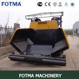 RP903s Hidráulica Multi-Funcional Vogel XCMG Pavimentadora De Asfalto De Asfalto