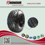 Schräger industrieller OTR Reifen 23.1-26