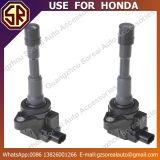 最もよい価格および高品質のイグニション・コイル30521-Pwa-003/Cm11-108