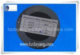 Sgs-anerkannter Kupferlegierung-Schweißens-Draht Ercual-A2