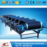 De alta calidad de Minería cinta transportadora para la venta