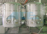 Depósito horizontal tanque de almacenamiento de agua (ACE-CG-J1).