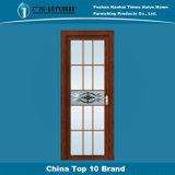 Дешевые украшения цветов наружного зеркала заднего вида красная рамка алюминиевая дверная рама перемещена двери