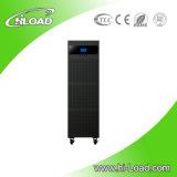 Online-UPS 30kVA für Industrie und Vernetzung