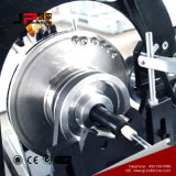 Macchina d'equilibratura della trasmissione a cinghia (PHQ-5A/16A)
