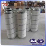 Hydrauliköl-Filtereinsatz der China-Abwechslungs-Hc8300fkz39h