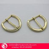 버클 Pin 버클 단화 버클 금속은 부대 버클 금속 버클 SGS 핸드백을 버클을 채운다