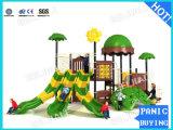 Los niños los juegos de jardín al aire libre (FP-030)