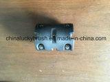 Dongyang Stenterの機械装置(YY-654)のためのかいま見のナット
