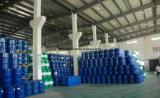 Tributyl Citraat van het Plastificeermiddel van 99.5% het milieu --TBC