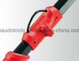 Drywall Sander eléctrica con el aspirador BMC caja automática DMJ-700c-6f