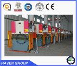 Freno de la prensa de la prensa hidráulica brake/CNC de WC67Y