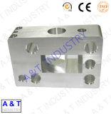 工場によって造られる鋼鉄高圧ソケットの溶接管付属品のアダプター