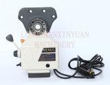 Al-410си вертикального фрезерного станка с электронным управлением в таблице (ось Y, 220В, 550В. фунтов)