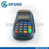 Terminal da posição da bancada de S80 GPRS para a solução do pagamento