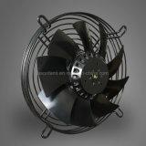 Ventilateur de refroidissement à grande vitesse de condensateur à C.A. (C2E-200. FGV)