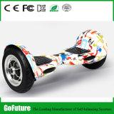 De standaard Elektrische Autoped van de Batterij/ElektroAutoped