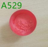 混合のプラスチック原料を形成する一等級のメラミン