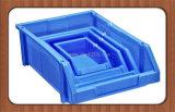 Auto Spare Parts를 위한 높은 Quality Plastic Storage Container