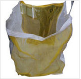 Mesh arieggiato Big Bag per Packing Corn e Peanut