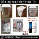 Fabricante profissional do molde plástico do purificador da água