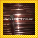 Tubo di rame del condizionatore d'aria, condotto termico di rame
