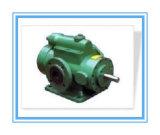 bomba de gasolina y aceite de la transferencia 3G42X4-46