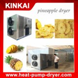 Máquina de circulação do desidratador da manga do ar quente, máquina de processamento dos frutos secos