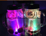 Mason Jar Light Covers