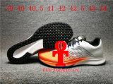 هواء ارتفاع مفاجئ نخبة 9 جيل من [نلك] خفيفة [رونّينغ شو] رجال أحذية