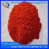 Macchinario del pepe della strumentazione della polvere del laminatoio dei peperoncini rossi