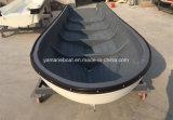 23FT Panga-Boot für Fischen