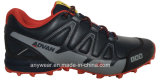 Chaussures sportives de emballage de chaussures des sports des hommes (6013S)