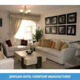 Государственные структуры по завершении в лобби отеля диван (Си-BS13)