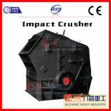 Suporte disponível Serviço pós-venda no exterior para PF Impact Crusher