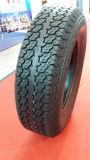Serie St175/80d13 del acoplado del mercado norteamericano y del neumático de la caravana