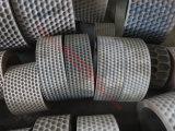 LYQ Hochdruckc$doppelt-rolle Kugel-Presse-Maschine mit hoher Leistungsfähigkeit