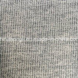 Ponte-Roma P/R 67/28/SP/5, 310 gramos, Interlock Yarn-Dye para dama de desgaste.
