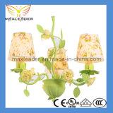 Qualität Chandelier mit Inspection 100% (MD008)