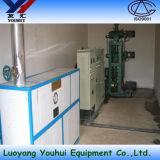 Фильтр для очистки масла в двигателе отходов (YH-окиси этилена-550L)